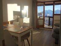 French property for sale in ALPE D HUEZ, Isere - €99,000 - photo 3