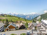 French property for sale in ALPE D HUEZ, Isere - €155,530 - photo 9
