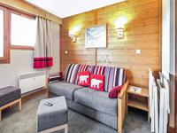 French ski chalets, properties in Alpe d Huez, Alpe d'Huez, Alpe d'Huez Grand Rousses