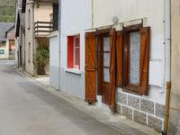 French property for sale in ARLOS, Haute Garonne - €47,000 - photo 1