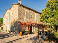 French property, houses and homes for sale inBOISSET ET GAUJACGard Languedoc_Roussillon