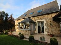 French property, houses and homes for sale inSENVEN LEHARTCotes_d_Armor Brittany