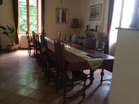 French property for sale in CASTILLONNES, Lot et Garonne - €555,000 - photo 5