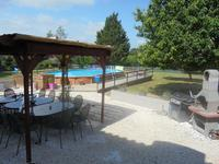 French property for sale in CASTILLONNES, Lot et Garonne - €555,000 - photo 10