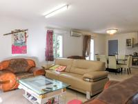 French property for sale in MONTELIMAR, Drome - €284,000 - photo 3