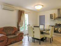 French property for sale in MONTELIMAR, Drome - €284,000 - photo 5