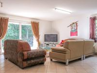 French property for sale in MONTELIMAR, Drome - €284,000 - photo 2