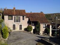 maison à vendre à VAILHOURLES, Aveyron, Midi_Pyrenees, avec Leggett Immobilier