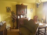 French property for sale in VAILHOURLES, Aveyron - €70,000 - photo 4