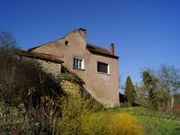 French property for sale in VAILHOURLES, Aveyron - €70,000 - photo 9