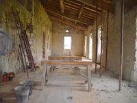 French property for sale in BOUDY DE BEAUREGARD, Lot et Garonne - €141,700 - photo 8