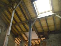 French property for sale in BOUDY DE BEAUREGARD, Lot et Garonne - €183,600 - photo 7