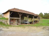 French property for sale in BOUDY DE BEAUREGARD, Lot et Garonne - €183,600 - photo 2