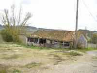 French property for sale in BOUDY DE BEAUREGARD, Lot et Garonne - €183,600 - photo 4