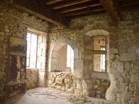 French property for sale in BOUDY DE BEAUREGARD, Lot et Garonne - €183,600 - photo 6