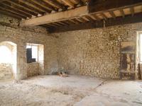 French property for sale in BOUDY DE BEAUREGARD, Lot et Garonne - €183,600 - photo 9