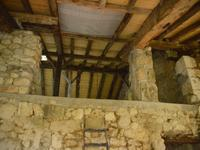 French property for sale in BOUDY DE BEAUREGARD, Lot et Garonne - €183,600 - photo 10