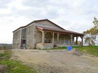 French property for sale in BOUDY DE BEAUREGARD, Lot et Garonne - €183,600 - photo 3