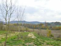 French property for sale in BOUDY DE BEAUREGARD, Lot et Garonne - €141,700 - photo 5