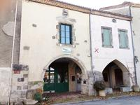 French property for sale in SOS, Lot et Garonne - €231,900 - photo 3