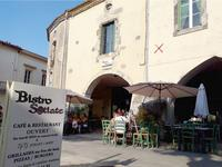 commerce à vendre à SOS, Lot_et_Garonne, Aquitaine, avec Leggett Immobilier