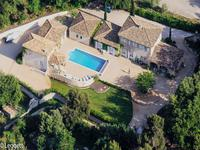 French property, houses and homes for sale inMIMETBouches_du_Rhone Provence_Cote_d_Azur