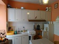 French property for sale in PLOERDUT, Morbihan - €80,300 - photo 4