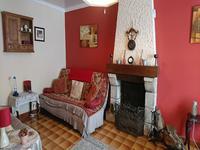 French property for sale in PLOERDUT, Morbihan - €80,300 - photo 5