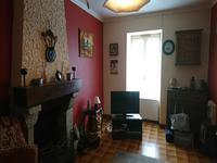 French property for sale in PLOERDUT, Morbihan - €80,300 - photo 6