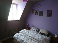 French property for sale in PLOERDUT, Morbihan - €80,300 - photo 9