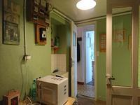 French property for sale in PLOERDUT, Morbihan - €71,500 - photo 7