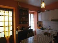 French property for sale in PLOERDUT, Morbihan - €80,300 - photo 2