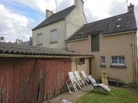 French property for sale in PLOERDUT, Morbihan - €80,300 - photo 10