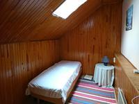 French property for sale in PLOERDUT, Morbihan - €71,500 - photo 8