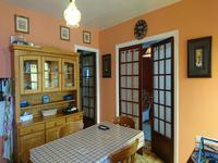 French property for sale in PLOERDUT, Morbihan - €80,300 - photo 3