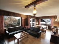 French property for sale in MEGEVE, Haute Savoie - €950,000 - photo 4