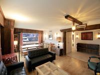 French property for sale in MEGEVE, Haute Savoie - €950,000 - photo 3