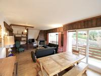 French property for sale in MEGEVE, Haute Savoie - €950,000 - photo 2