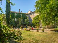 French property, houses and homes for sale inCARDETGard Languedoc_Roussillon