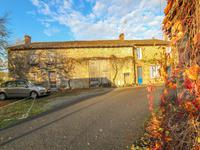houses and homes for sale inRANCONHaute_Vienne Limousin