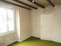 French property for sale in ST MAURICE DES LIONS, Charente - €36,000 - photo 4