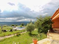 French property for sale in SAULT, Vaucluse - €430,000 - photo 4