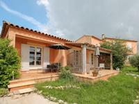 French property for sale in SAULT, Vaucluse - €430,000 - photo 3