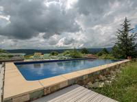 French property for sale in SAULT, Vaucluse - €430,000 - photo 2