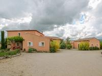 French property for sale in SAULT, Vaucluse - €430,000 - photo 5