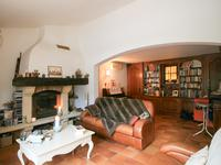 French property for sale in GRASSE, Alpes Maritimes - €890,000 - photo 6