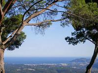 French property for sale in GRASSE, Alpes Maritimes - €890,000 - photo 10
