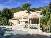 French property for sale in GRASSE, Alpes Maritimes - €890,000 - photo 4