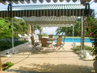 French property for sale in GRASSE, Alpes Maritimes - €890,000 - photo 9