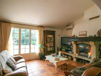 French property for sale in GRASSE, Alpes Maritimes - €890,000 - photo 5